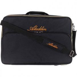 ALADDIN - Small Bag for Fabric