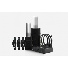 CVW - Beamlink Ultimate Kit