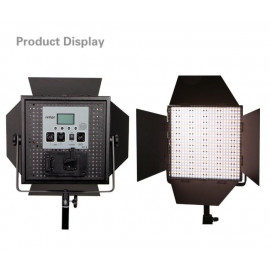 PANEL PROFESSIONAL LED PANEL 600