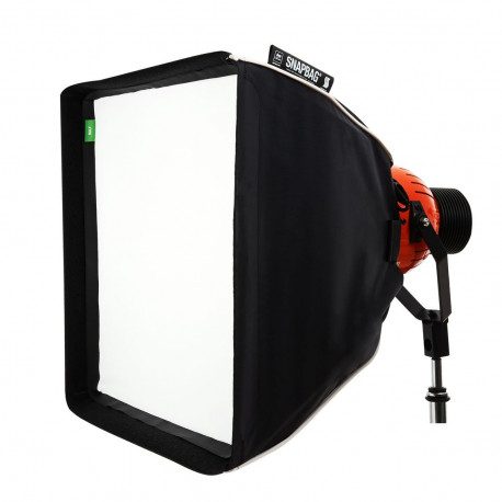 DOP CHOICE - SNAPBAG FLEXBIG