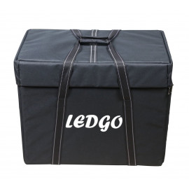 LEDGO - Valise de transport LG-T3