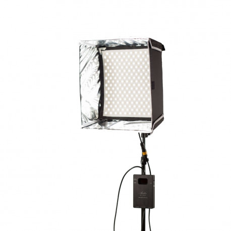ALADDIN - Bi-Flex 50 & Flexlite 2 Soft Box