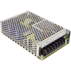 Mean Well -Power supply 12V-100W-8A