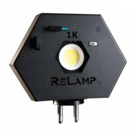 VISIONSMITH - ReLamp 1K LED Daylight
