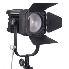 LEDGO – LED FRESNEL LIGHTING BI-COLOR 120W
