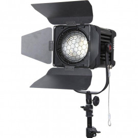 LEDGO – LED FRESNEL LIGHTING MONO-COLOR 120W