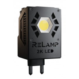 VISIONSMITH - ReLamp 2K LED Daylight