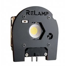 VISIONSMITH - ReLamp 300 LED Daylight VS-FKW2D
