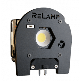 VISIONSMITH - ReLamp 650 LED Daylight VS-FRK2D