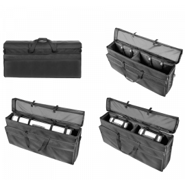 FOMEX - Carrying bag for EX1800