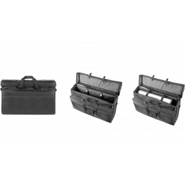 FOMEX - Carrying Bag for EX1200P