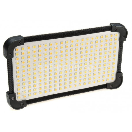 FOMEX - KIT Panneau LED Flexible FOMEX