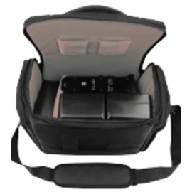 FXLION - Bag for FX-48D kit or FX-24DC KIT